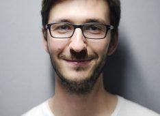 Peter Ellington, 22 years old, Man, Abbotsford, Canada