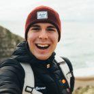 Ryan Fiogronish, 30 years old, Delta, Canada