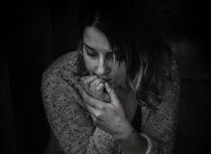 Lisa Bridges, 29 years old, Woman, Calgary, Canada