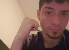 Serk, 30 years old, Man, Abbotsford, Canada