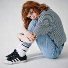 Felicia Thomas, 21 years old, Maple Ridge, Canada