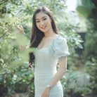 Maya Su, 26 years old, Richmond, Canada