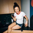 Sophia Loom, 26 years old, Surrey, Canada