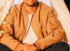 Sandis Monreau, 29 years old, Straight, Man, Langley, Canada