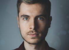 Dixon Webber, 21 years old, Man, Abbotsford, Canada