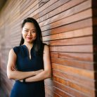 Suzanne Choi, 32 years old, Richmond, Canada