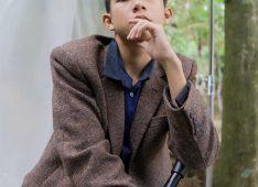 Jackson Sidney, 18 years old, Straight, Man, Coquitlam, Canada