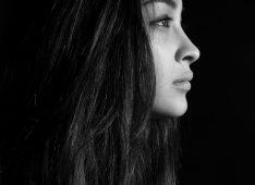 Eliza Graham, 24 years old, Straight, Woman, Kelowna, Canada