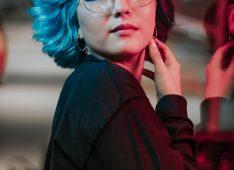 Annie Wong, 30 years old, Straight, Woman, Richmond, Canada