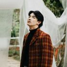 Jason Wan, 30 years old, Delta, Canada