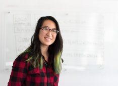 Christina Mui, 26 years old, Lesbian, Woman, Richmond, Canada