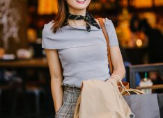 Gina Lui, 34 years old, Straight, Woman, West Vancouver, Canada