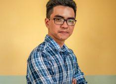 Ian Wong, 27 years old, Man, Richmond, Canada