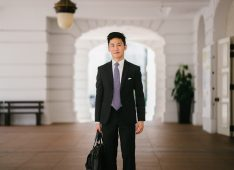 Johnny Tang, 30 years old, Straight, Man, Coquitlam, Canada