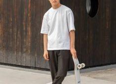 Jacky Wang, 30 years old, Man, Richmond, Canada