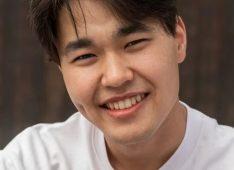 Jon Liao, 33 years old, Man, Richmond, Canada