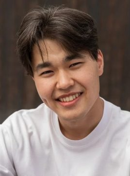 Jon Liao, 32 years old, Richmond, Canada