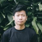 Henry Lang, 31 years old, Burnaby, Canada