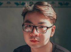 Jason Chou, 33 years old, Straight, Man, Coquitlam, Canada
