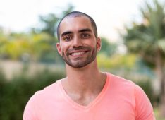 Ethan Schneider, 32 years old, Straight, Man, Vancouver, Canada