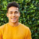 Wesley Jones, 25 years old, Kelowna, Canada