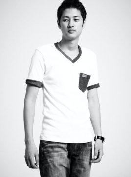 Alex Chan, 27 years old, Richmond, Canada