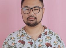Joey Yang, 33 years old, Straight, Man, Vancouver, Canada