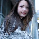 Jenny Tam, 25 years old, Richmond, Canada