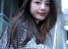 Jenny Tam, 25 years old, Lesbian, Woman, Richmond, Canada