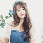 Winnie Zheng, 23 years old, Richmond, Canada
