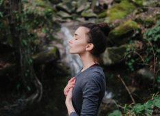 Marley Vox, 25 years old, Straight, Woman, Kelowna, Canada
