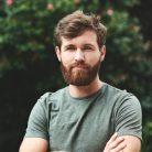 Charles Fenton, 26 years old, Chilliwack, Canada