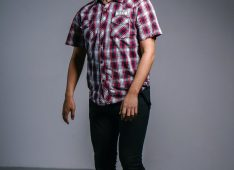 Jackson Lao, 33 years old, Gay, Man, Vancouver, Canada
