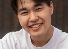Jon Chow, 26 years old, Straight, Man, Coquitlam, Canada