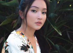 Yvonne Chan, 30 years old, Straight, Woman, Richmond, Canada