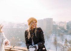 Charlie Anders, 29 years old, Straight, Woman, Kelowna, Canada