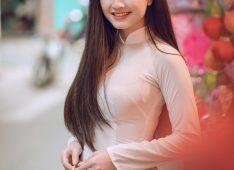 Cindy Ma, 23 years old, Straight, Woman, Richmond, Canada