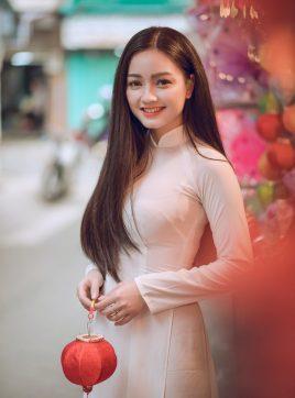 Cindy Ma, 23 years old, Richmond, Canada