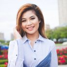 Jennifer Lao, 27 years old, Vancouver, Canada