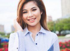 Jennifer Lao, 27 years old, Lesbian, Woman, Vancouver, Canada