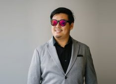 Benny Tang, 28 years old, Man, Richmond, Canada