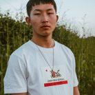 Ricky Hsu, 31 years old, Richmond, Canada