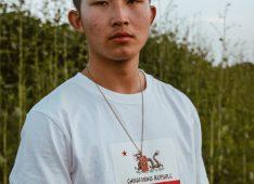 Ricky Hsu, 31 years old, Man, Richmond, Canada