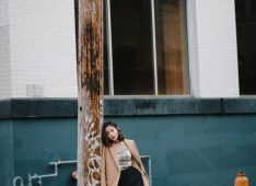Teresa Lam, 34 years old, Straight, Woman, Richmond, Canada