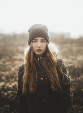 Sonya Breech, 27 years old, Pitt Meadows, Canada