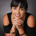 Silvia Frontini, 37 years old, Chilliwack, Canada
