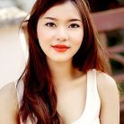 Patricia Chan, 32 years old, Truro, Canada