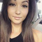 Liza Mills, 26 years old, Markham, Canada