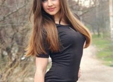Nancy Bale, 20 years old, Lesbian, Woman, Cole Harbour, Canada