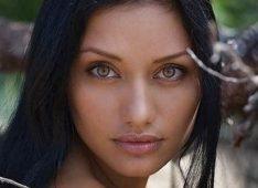 HELEN BURG, 25 years old, Straight, Woman, Vaughan, Canada